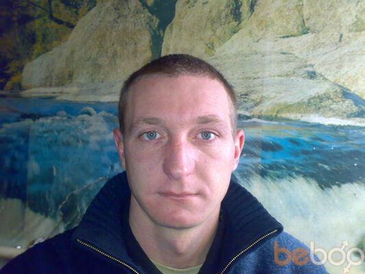 Фото мужчины Shalun, Киев, Украина, 34