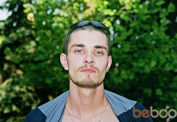 Фото мужчины Psih19, Кишинев, Молдова, 36