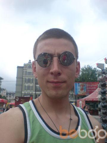 Фото мужчины игорь, Киев, Украина, 28