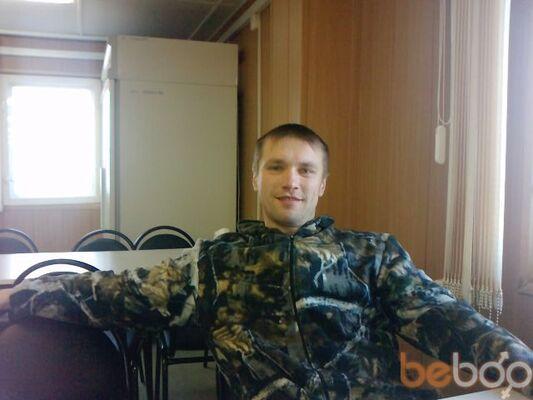 Фото мужчины denban, Нижний Новгород, Россия, 34