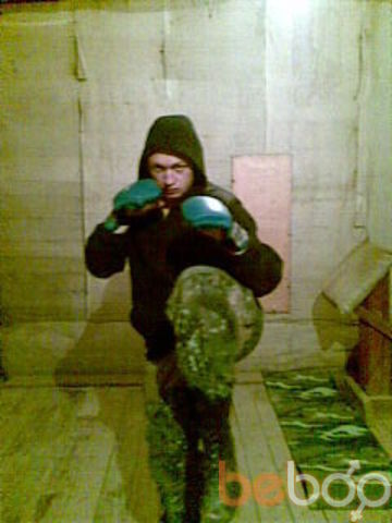 Фото мужчины killer, Моздок, Россия, 31