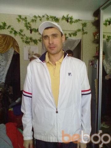 Фото мужчины pifruslan, Полтава, Украина, 38