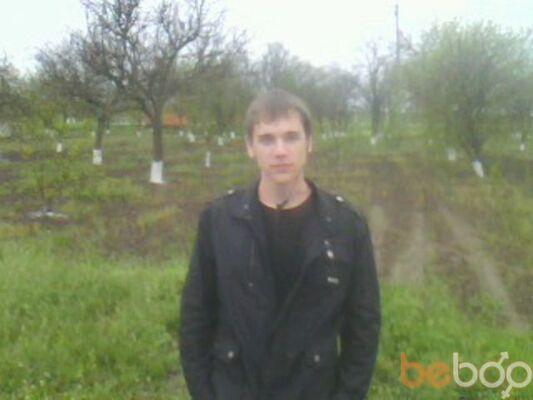 Фото мужчины 13zahar13, Буденновск, Россия, 27