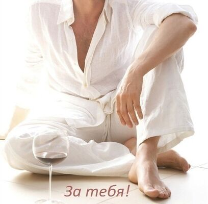 Фото мужчины Андрей, Ростов-на-Дону, Россия, 47