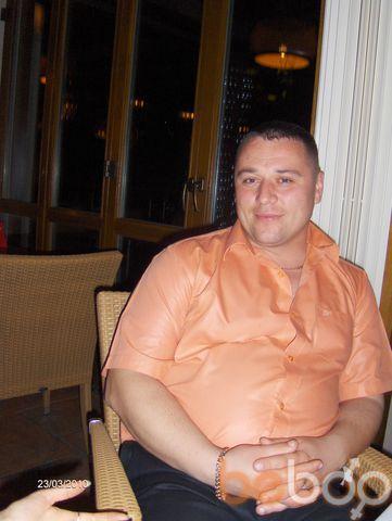 Фото мужчины alexandru, Кишинев, Молдова, 38