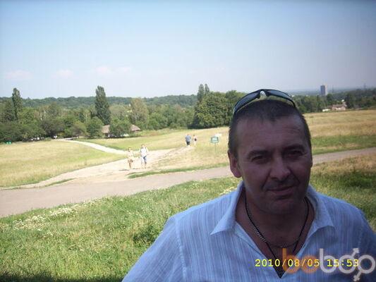 Фото мужчины sawa, Черновцы, Украина, 47