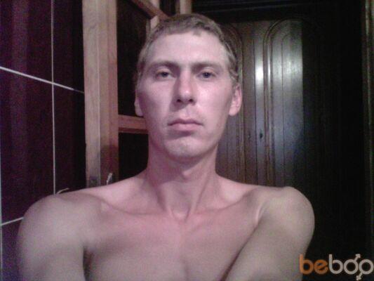 Фото мужчины николай, Ставрополь, Россия, 31