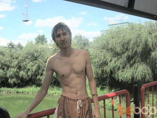 Фото мужчины ТакойЧик, Ташкент, Узбекистан, 26