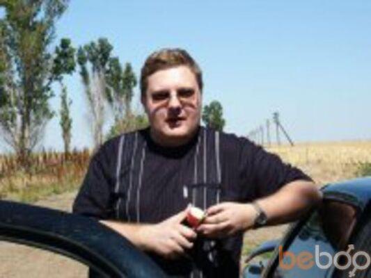 Фото мужчины bombus2001, Воронеж, Россия, 38