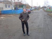 Фото мужчины николай, Самара, Россия, 34
