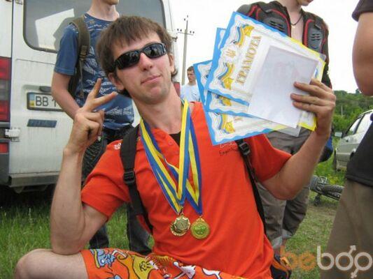 Фото мужчины dada, Харьков, Украина, 29