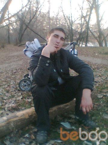 Фото мужчины шуркин, Сумы, Украина, 34