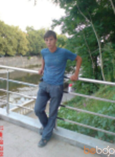 Фото мужчины Титан, Ташкент, Узбекистан, 32