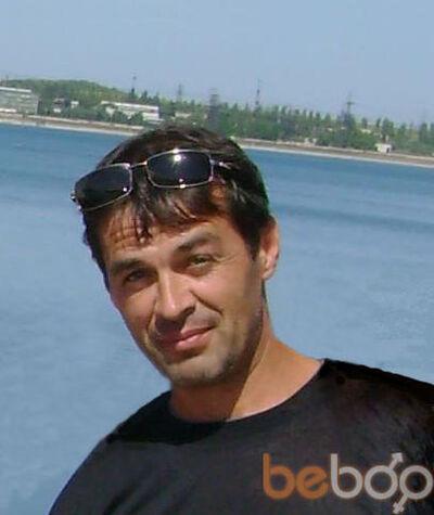 Фото мужчины Kent, Алчевск, Украина, 53