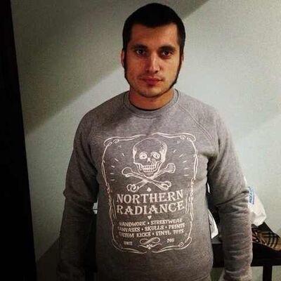 Фото мужчины konstantin, Хмельницкий, Украина, 35