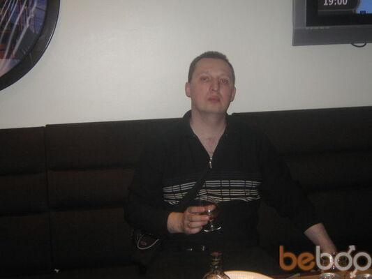 Фото мужчины Avex, Колпино, Россия, 45