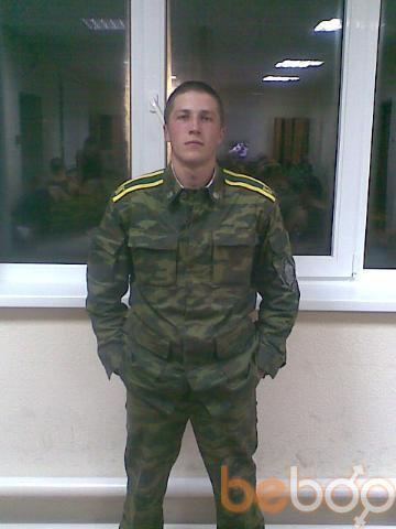 Фото мужчины MAKC, Ставрополь, Россия, 27