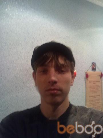 Фото мужчины врач, Камышин, Россия, 27