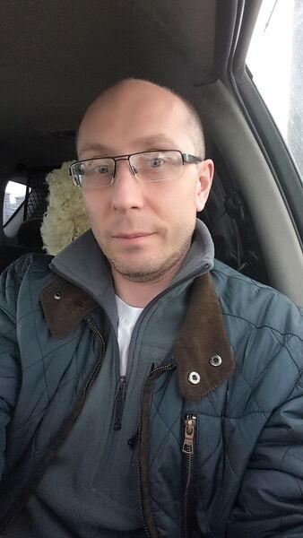 Фото мужчины Алексей, Красноярск, Россия, 37