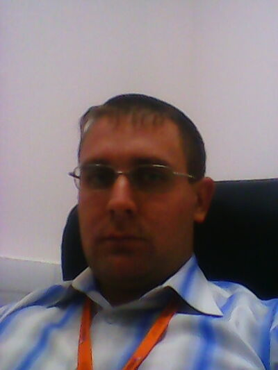 Фото мужчины Алексей, Воронеж, Россия, 38