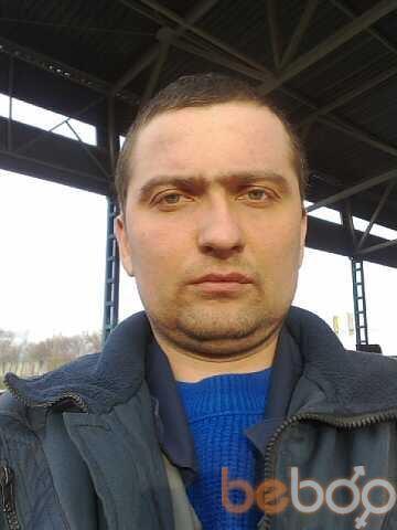 Фото мужчины viva12, Днепропетровск, Украина, 36