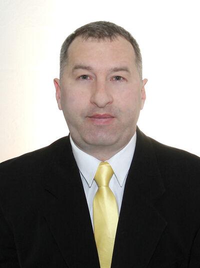 Фото мужчины Тигран, Набережные челны, Россия, 36