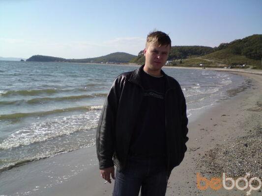 Фото мужчины Илья, Ангарск, Россия, 37