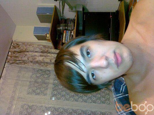 Фото мужчины Timmy, Уфа, Россия, 27