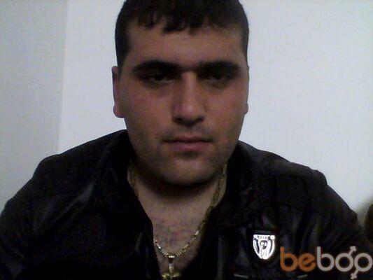 Фото мужчины KAREN, Туманян, Армения, 37