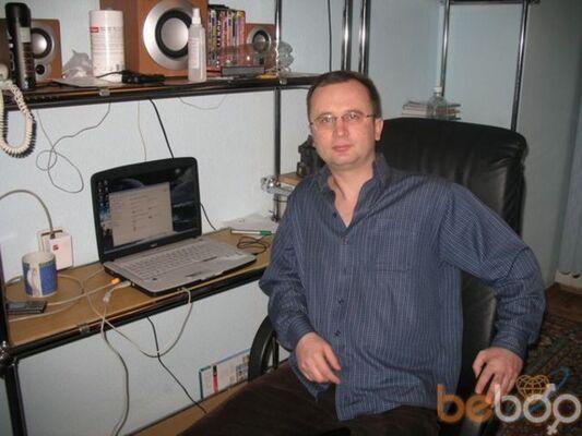 Фото мужчины Олег, Ростов-на-Дону, Россия, 46