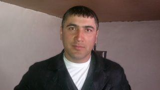 Фото мужчины Жафар, Самара, Россия, 33