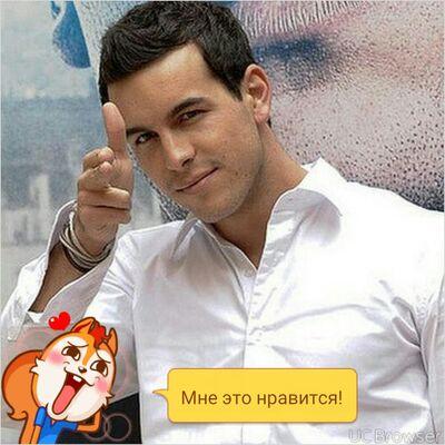 Фото мужчины Дима, Калуга, Россия, 24