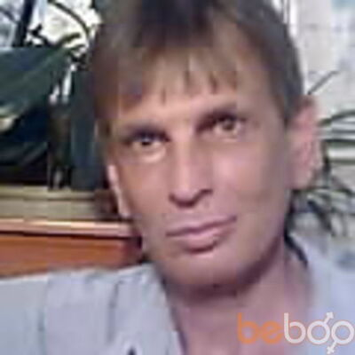 Фото мужчины Сергей, Ашхабат, Туркменистан, 53
