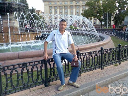Фото мужчины Garri333, Горловка, Украина, 49