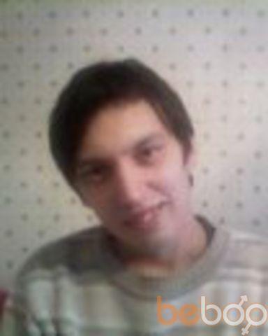 Фото мужчины Вован, Ульяновск, Россия, 27