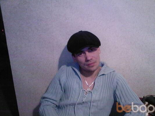 Фото мужчины DANILAMASTER, Минск, Беларусь, 38