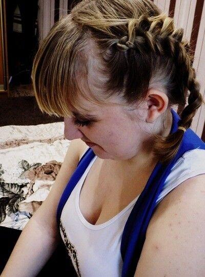 Фото девушки катя, Минск, Беларусь, 26