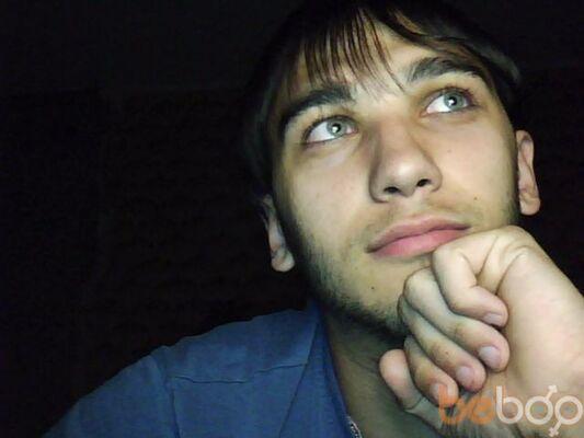 Фото мужчины JEAN, Железногорск, Россия, 31