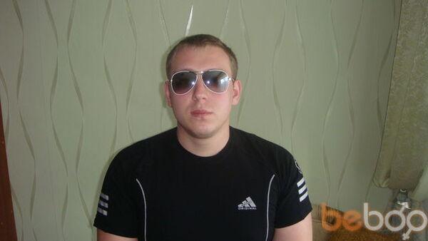Фото мужчины Серый, Светлогорск, Беларусь, 30