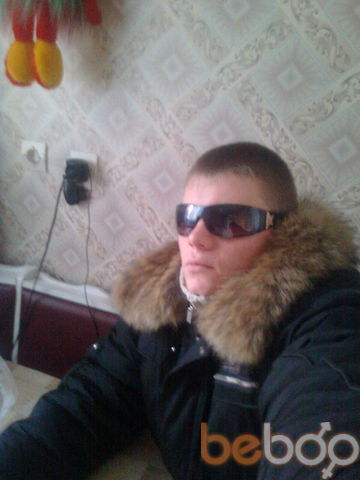 Фото мужчины эквили, Воронеж, Россия, 29