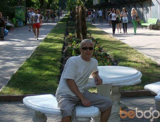 Фото мужчины andrey, Рязань, Россия, 37