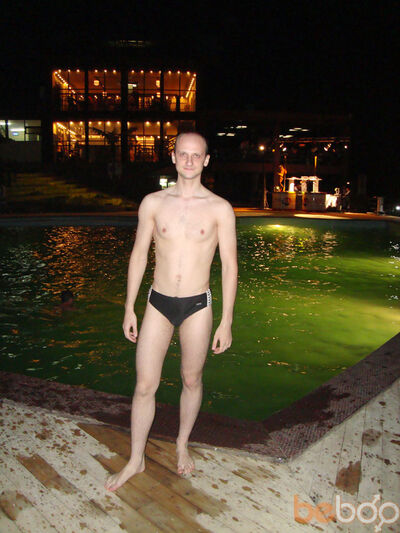 Фото мужчины Alex, Алматы, Казахстан, 32