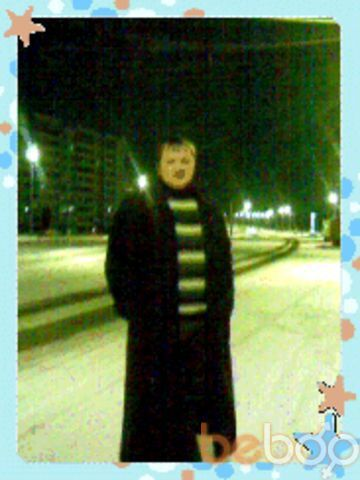 Фото мужчины sidar, Альметьевск, Россия, 33