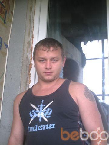 Фото мужчины santklop, Дедовск, Россия, 34