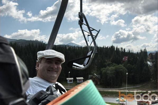 Фото мужчины Bogdan, Ивано-Франковск, Украина, 57