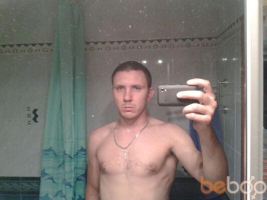 Фото мужчины Jekacity, Москва, Россия, 33