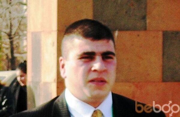 Фото мужчины SEXY_BOY, Ереван, Армения, 34