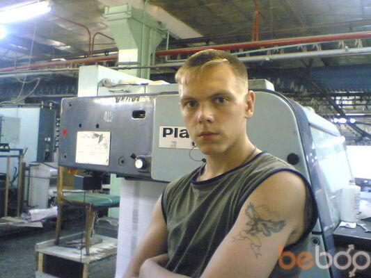 Фото мужчины arch_86, Ульяновск, Россия, 31