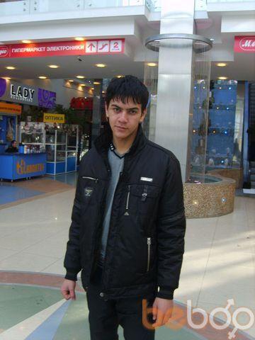 Фото мужчины Anvar, Тюмень, Россия, 28