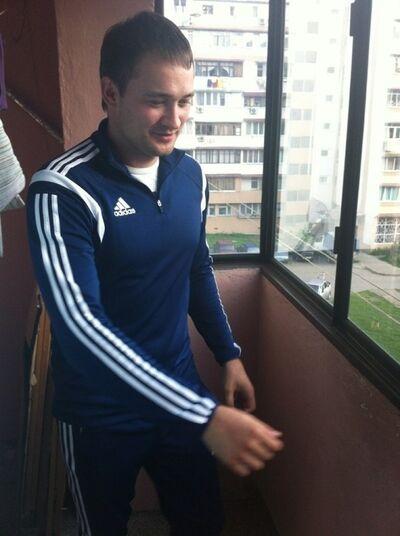 Фото мужчины Николай, Сочи, Россия, 31
